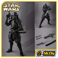 Movie Realization Star Wars Shadow Trooper Ronin Bandai