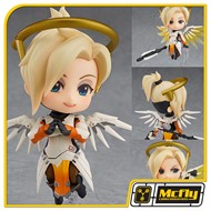 Nendoroid 790 Mercy Overwatch GoodSmile