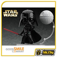 Nendoroid Star Wars Darth Vader 502 Goodsmile