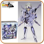 Cavaleiros Do Zodiaco Cloth Myth Eden de Orion Omega Cdz