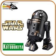 Kotobukiya Star Wars R2-Q5 Artfx