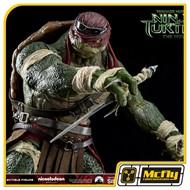 Threezero Raphael 1/6 Os Tartarugas Ninja Turtles