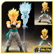 S.H Figuarts Gotenks Dragon Ball