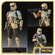 S.H Figuarts Shoretrooper Star Wars Rogue One