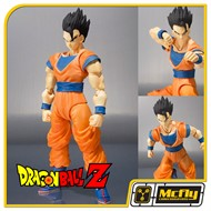 S.H Figuarts Dragon Ball Z Son Gohan Ultimate