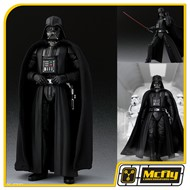 S.H Figuarts Star Wars Darth Vader A NEW HOPE