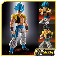 S.H Figuarts Super Gogeta God Dragon Ball