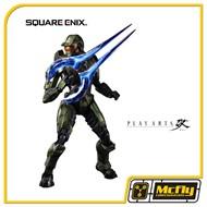 Halo 2 Master Chief - Play Arts Kai