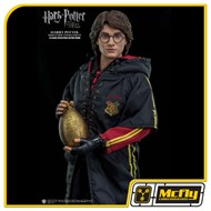 Star Ace Toys Harry Potter (Triwizard Tournament Version) 1/6