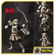 Star Wars Yumiashigaru Stormtrooper Movie Realization Ronin