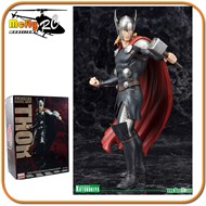 The Avengers: Thor Marvel Now Artfx 1/10 - Kotobukiya