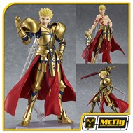 Figma 300 Archer/Gilgamesh Fate Stay Night saber