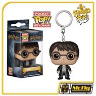 FUNKO POP Keychain: Harry Potter - Chaveiro