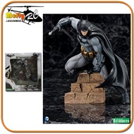 Arkham City Batman - ArtFX Kotobukiya 1:10