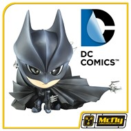 Batman 01 DC Comics Variant Static Arts Mini