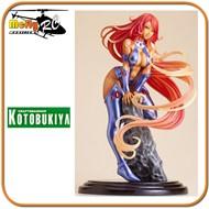 Dc Comics Bishoujo Starfire - Kotobukiya
