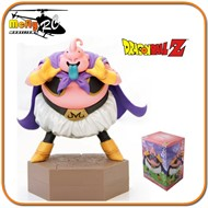 Dragon Ball Z Majin Boo Vol. 2 BANPRESTO