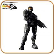 Halo 4 Pak Master Chief Play Arts Square Enix