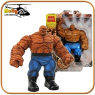 A Coisa Marvel Diamond Select- The Thing Marvel Select