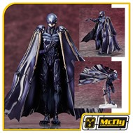 SP-079 Figma Femto - Berserk Movie