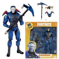 MCFARLANE FORTNITE CARBIDE