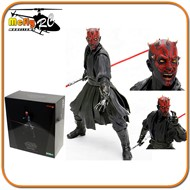 Star Wars  DARTH MAUL ArtFx Kotobukiya