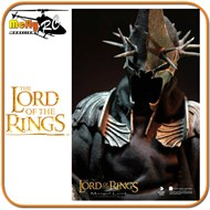 The Lord Of The Ring Morgul Lord 1/6 Senhor Dos Anéis