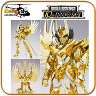 Cavaleiros do Zodiaco Cloth Myth Phoenix Ikki 10th Anniversary