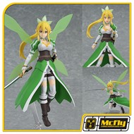 314 Figma Leafa Sword Art Online II