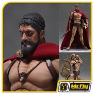 Figma 270 Leonidas This is Sparta 300