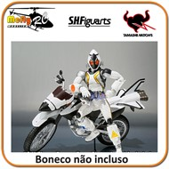 S.H Figuarts Kamen Rider Moto Fourze Machine Massingler
