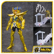 Saint Seiya D.D.Panoramation MDM de Cancer