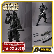 (RESERVA 10% DO VALOR) Movie Realization Star Wars Shadow Trooper Rnin Bandai