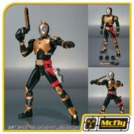 S.h Figuarts Masked Rider Riotrooper Kamen Rider