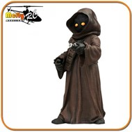 BUSTO COFRE STAR WARS - JAWA - DIAMOND
