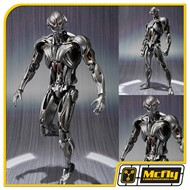 S.H Figuarts The Avengers Ultron Prime Age of Ultron