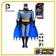 The Batman Animated Series - Batman