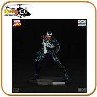 Marvel Comics  Venom Art Scale 1/10 - Iron Studios
