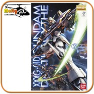 Gundam EW 1/100 MG XXXG-01D Deathscythe Model Kit