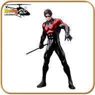 Kotobukiya Nightwing New 52 Batman P/entrega