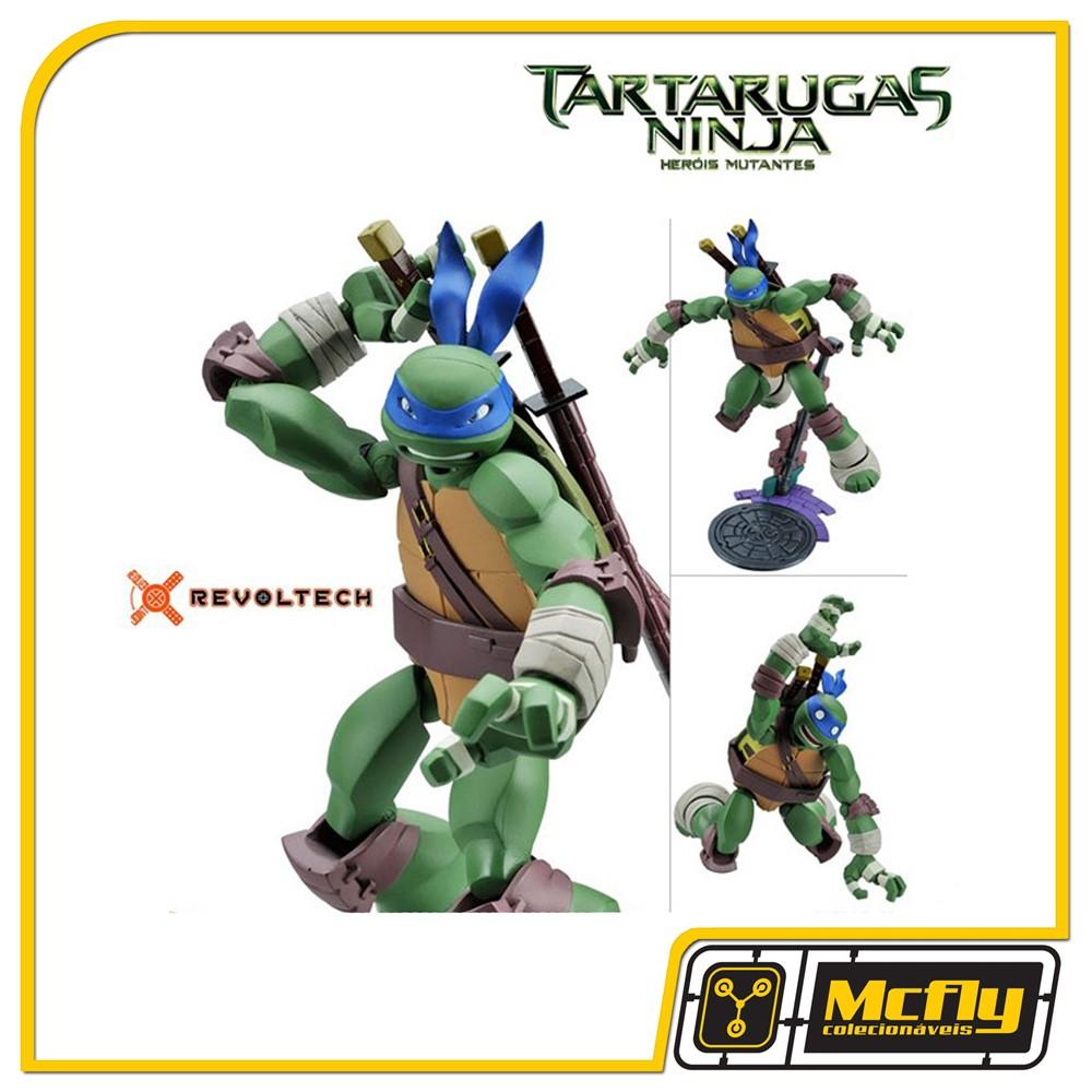Revoltech leonardo tartarugas ninjas heloris mutantes turtles loja revoltech leonardo tartarugas ninjas heloris mutantes turtles thecheapjerseys Image collections