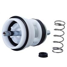 Kit Reparo para Válvula de Descarga Hydra Max Deca 4686 325