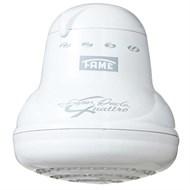 Super Ducha 4 Temperaturas 6800W 220V - Fame - 1805