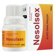 NESOLSEX - SECRET LOVE