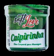 TRIBALL CAIPIRINHA - SOFT LOVE
