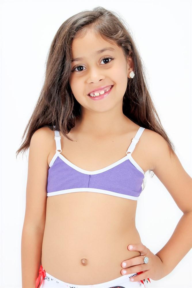 soutien infantil    prar lingerie   pre o rio de janeiro