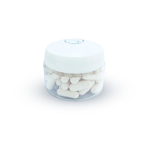 Complexo Vitamínico P.F. 60 cápsulas