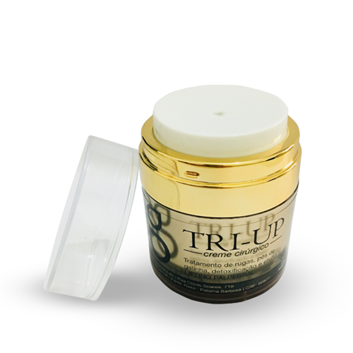 TRI-UP Creme Cirúrgico 30g