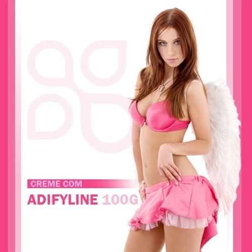 Creme com Adifyline 100g