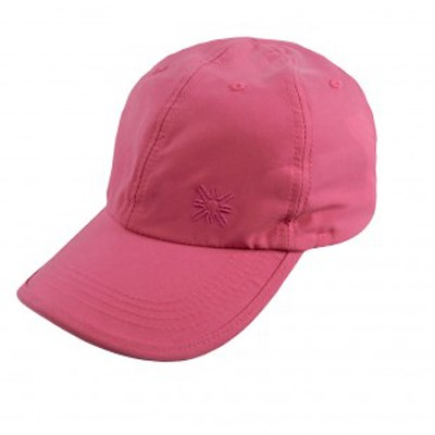 Boné Teens Colors Pink - Uv Line